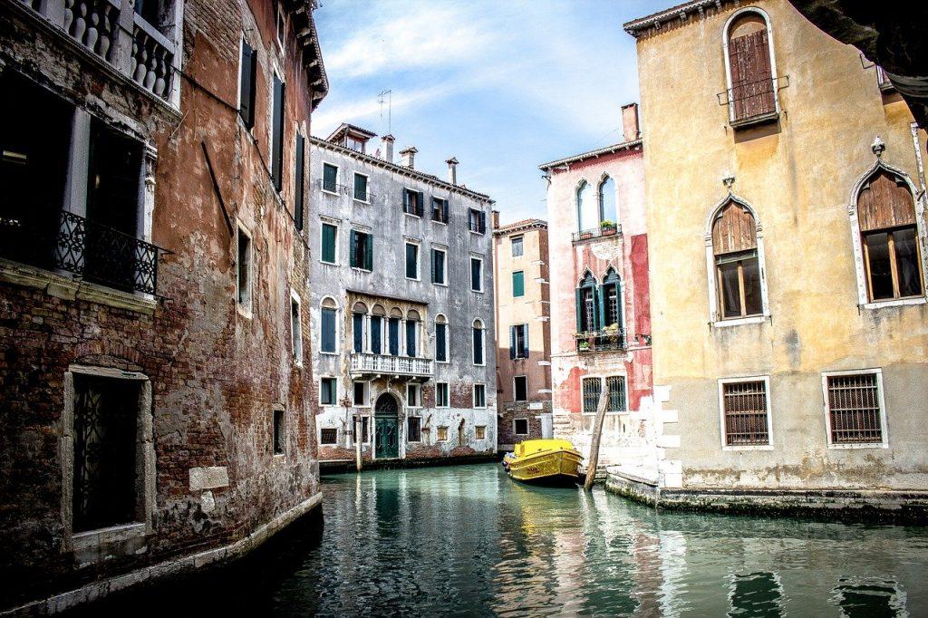 Coronavirus in Italy latest updates