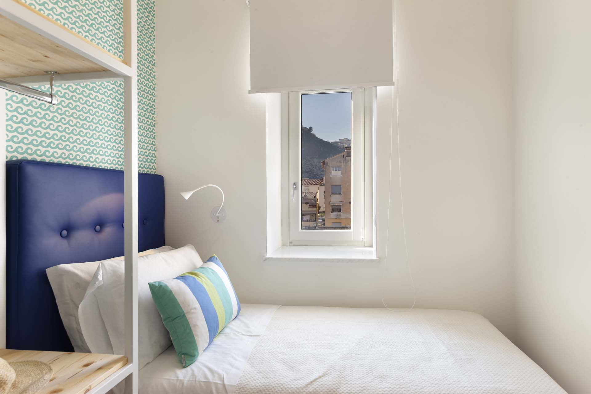 Luxury Apartment Sorrento Centre