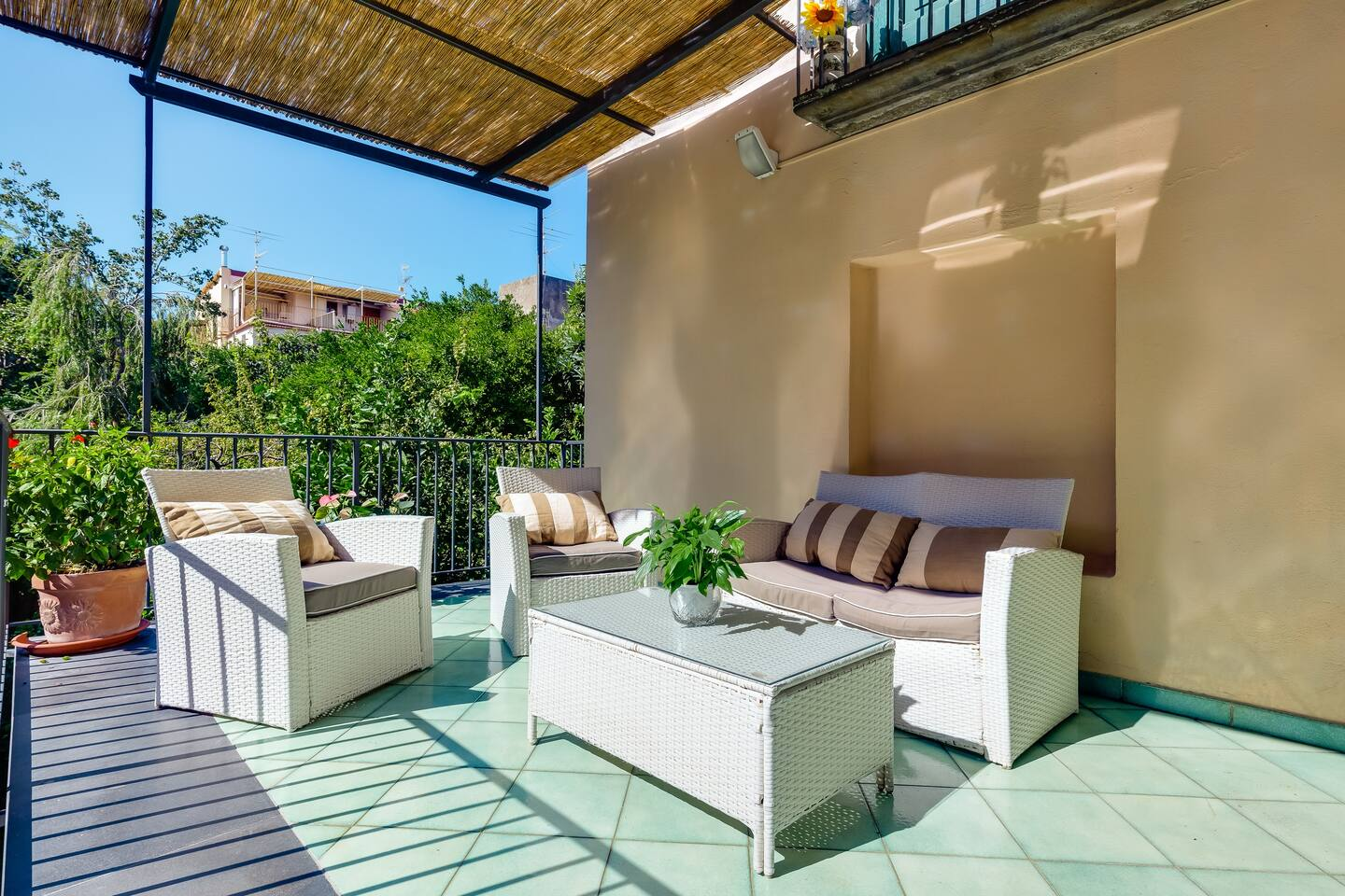 Sorrento luxury Apartment