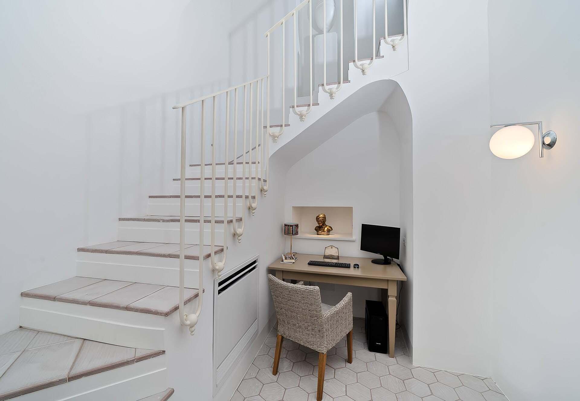 Luxury Villa Galidia Sorrento