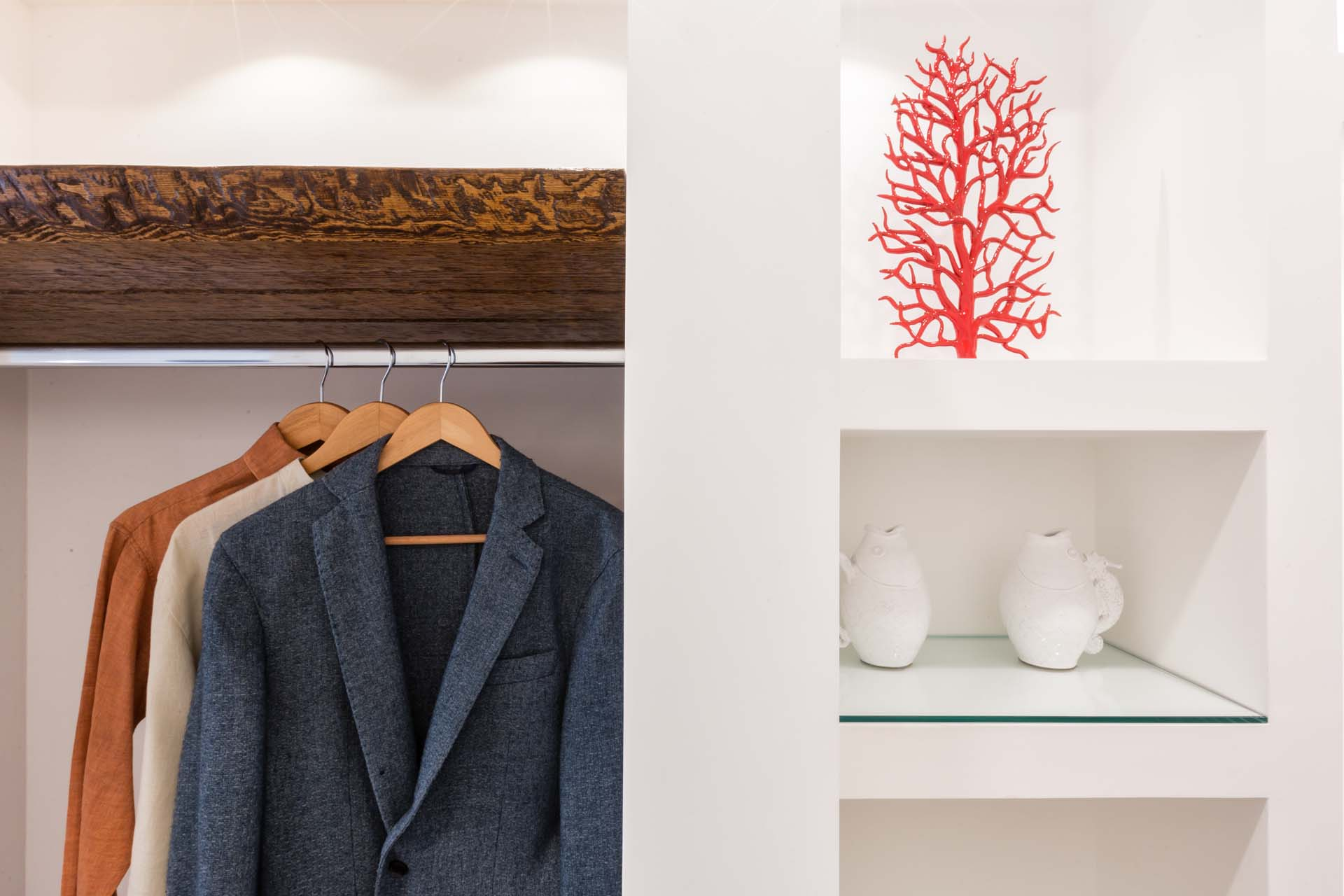 Boutique Suites Comfort Room Sorrento Apartment