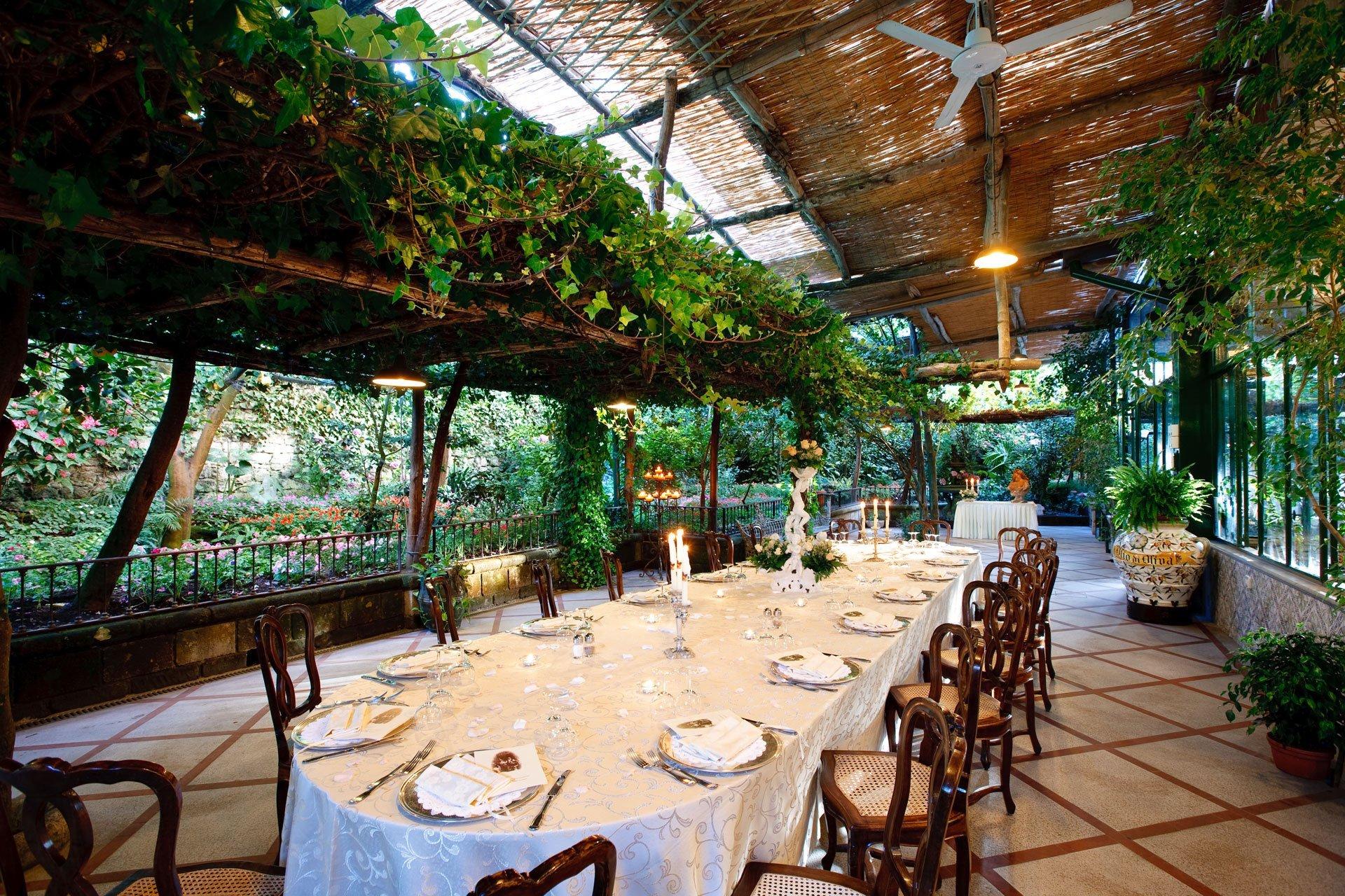 Best Restaurants Sorrento Food Guide 2021 Sorrentovibes