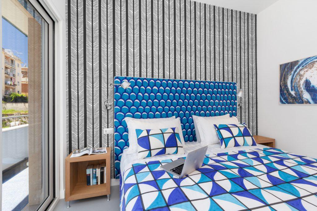 Design Art Apartment Sorrento