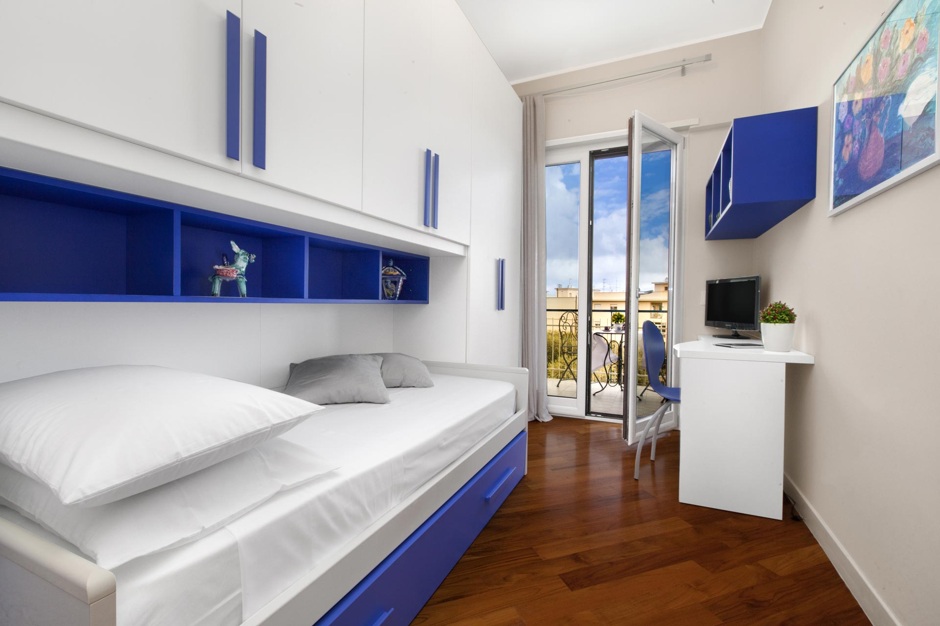 Casa Limone - Sorrento Holiday Home